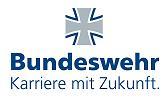 Logo Bundeswehr Karriere